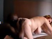Amateur Couple Movies