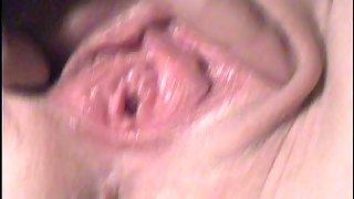 stutenloch