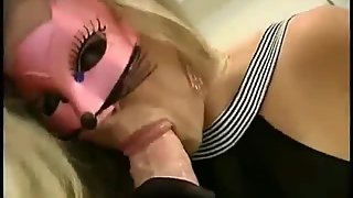 Compilation of the best cocksucking wife part 1